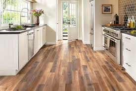 laminate wood flooring. Plain Flooring Laminate In The Kitchen With A Wood Look  L6625 Worldly Hue Throughout Laminate Wood Flooring E