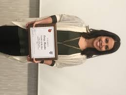 home page tattnall county schools lacy martin collins middle school system teacher of the year