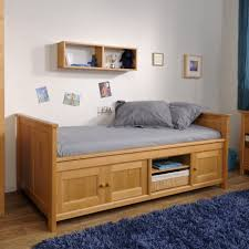 Boys storage bed Wood Large Size Of Wood Kids Storage Beds Ideas Good Idea Boy Boys Bed Ananthaheritage Wood Kids Storage Beds Ideas Good Idea Boy Ananthaheritage