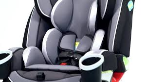 graco 4ever all in one car seat azalea convertible car seats baby kids toys your navy exchange official site
