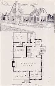 images about My house plans on Pinterest   House plans       images about My house plans on Pinterest   House plans  Small House Plans and Bungalow House Plans