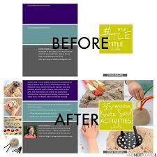 Microsoft Publisher Free Microsoft Publisher Booklet Template Tutorial Using Microsoft