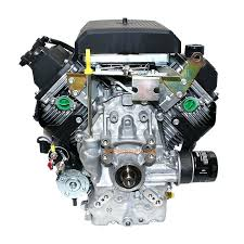 Kohler Engine Oil Chart Kohler Engine Kohler Engine Parts Grand Rapids Mi Kohler
