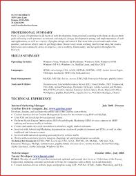 Great Opera Android Resume Download Contemporary Entry Level
