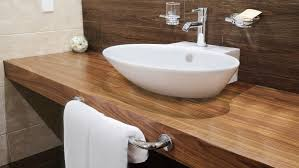 meeting ada bathroom requirements and pleasing all your customers is a must for small business owners
