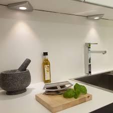 counter lighting http. Counter Lighting. Cabinet Lighting Halogen Http P