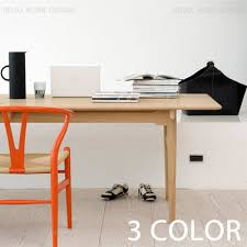 muji office chair. Japanese MUJI Nordic Ash Solid Wood Dining Table And A Rectangular Work Book Chair Combination Muji Office E