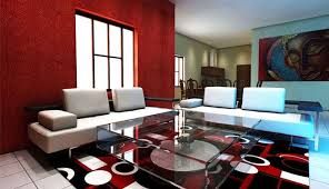 Interior Design Courses Perth Best Best Design College In India For Fashion Interior Jewellery