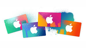how to redeem an itunes gift card on your ipad iphone mac or pc alphr