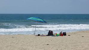 Tide Chart Carlsbad Ca Tamarack State Beach Carlsbad Ca California Beaches