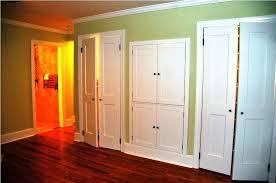 Sliding Closet Doors Menards Bifold Door Safety Locks Hardware ...