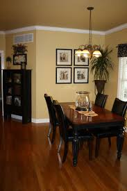 walls and ceilings painted the same color - Google Search