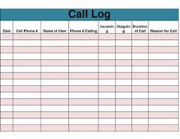 Xsl Call Template - Costumepartyrun