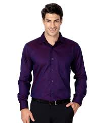 Designer Party Wear Shirts India Party Wear Shirts In India Dreamworks