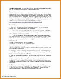 Cv Examples Administration Administration Assistant Cv Admin Sample Uk Pdf Administrative Cvs