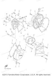 Diagram crankcase cover 1 suzuki ltr wiring 450 lines free diagrams s le 1224