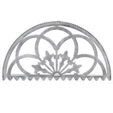 arch corrugated metal wall decor hobby lobby 1643691