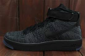 nike air force 1 flyknit air force 1 flyknit