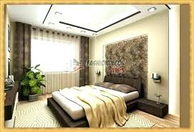 bedroom paint design. Delighful Paint Full Size Of Bedroom Paint Design Amazing Designs Ceiling For And Pop Fall  Ideas Pai  With