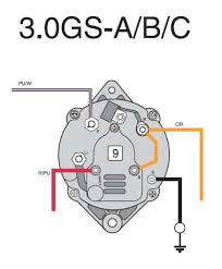 volvo penta 3 0 gs alternator wiring diagram page 1 iboats attached files