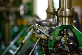 Top 10 Industrial Engineering Masters Newengineer Com