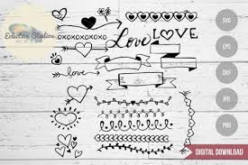 Explore our other popular graphic design and craft resources. Free Cut Files For Valentines Day Projects