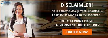 case study e marketing assignment on search engine industry google sample assignment service provider