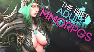 Free mature playable games