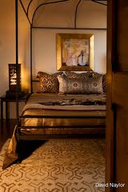 Sensual Bedroom 17 Best Images About Home Boudoir Sensual On Pinterest Morocco