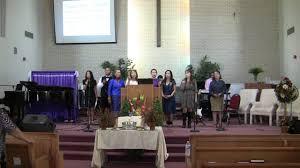 lao christian church worship song ຂັາຮູ້ເເນ່ youtube Christian Wedding Ceremony Worship Songs lao christian church worship song ຂັາຮູ້ເເນ່ Praise and Worship
