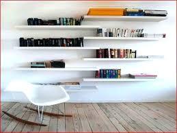 white floating shelves ikea white wall shelves wall shelves white elegant bookshelf astounding bookshelves wall wall