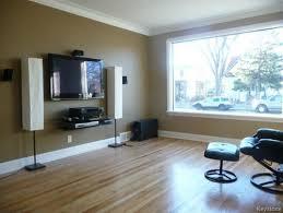 no furniture living room. Brilliant Room To No Furniture Living Room N