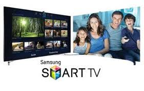 samsung tv 8000 series. smart tv samsung tv 8000 series u