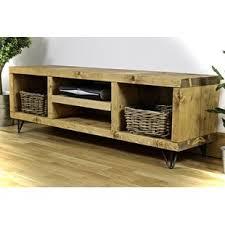 industrial tv cabinet. Contemporary Industrial Didama TV Stand Throughout Industrial Tv Cabinet N