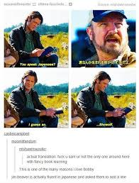 Pin by Cynthia Griffith on supernatural!!!!! | Supernatural memes,  Supernatural fandom, Supernatural