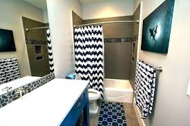 Decorative bath towels ideas Hand Towel Navy Blue Bathroom Decor Bath Towels Best Ideas On Pertaining To Accessory Sets And White How How To Decorate Bathroom Towels Directorymat Eye Catching Best Decorative Bathroom Towels Ideas On Towel At