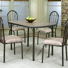 granite dining table heath small tables 48 round top
