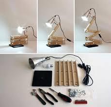 ikea lighting hack. Hack Ikea Lighting