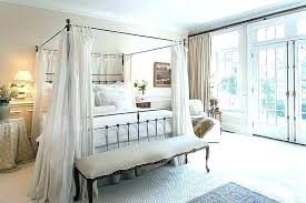 Bedroom In French Impressive Design Ideas