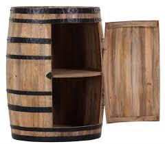 Ihren Barschrank Weinschrank Finden Mutoni Möbel