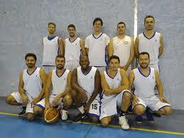 Clapiers Basket Club - Posts | Facebook