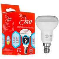 <b>Светодиодные лампы ЭРА</b>: купить в интернет магазине DNS ...