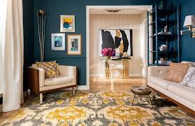Carpet Colors For Living Room Fascinating Top 48 Area Rug Tips Decorating With Rugs Tips NW Rugs Furniture