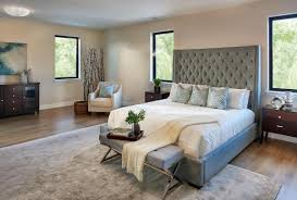 full size of bedroom design how to stage a kitchen island home staging transformations how large size of bedroom design how to stage a kitchen island home