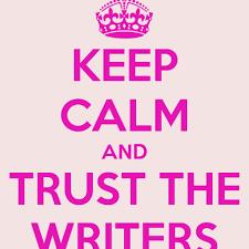 express essay help bestwriters twitter express essay help