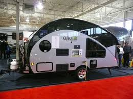 Small Picture 75 best Travel Trailers images on Pinterest Travel trailers