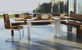 Esszimmer Mit Eckbank Modern Wohndesign