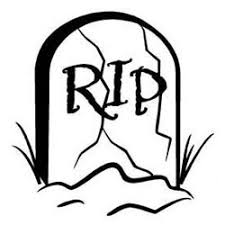 rip ssw rules to better reporting solutions on sharepoint 2013 web template