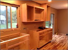 Build Your Own Kitchen May ...