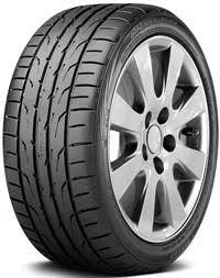 <b>Dunlop DIREZZA DZ102</b> Tyres | Tyresales